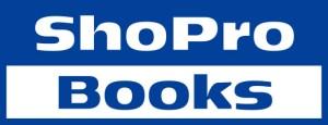 shopro_bks_logo_v2